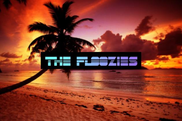 Floozies2