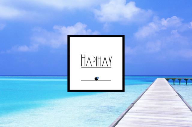 hapihay