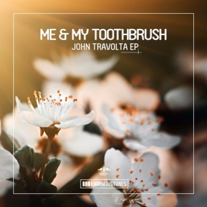 Me My Toothbrush Get Down, JB