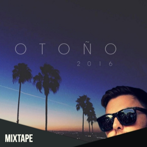 goldroom mix mixtape ontono 2016